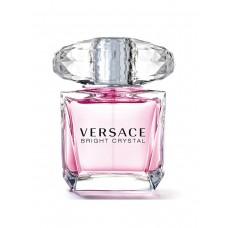 Versace Bright Crystal туалетная вода спрей, 30 мл