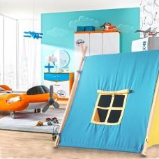 Детский Домик-Палатка Svava