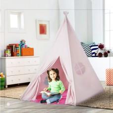 Svava Детские Палатка - Люкс