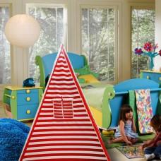 Svava Детские Палатка - Юрта