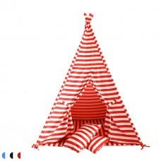 Svava Детские Палатка - Юрта с подушками