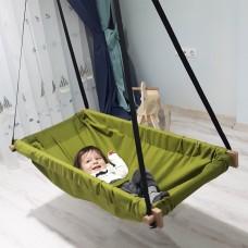 Svava Деревяный детский гамак
