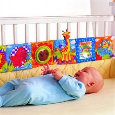 Игра ODN Baby Bedroom