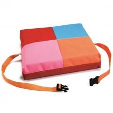 Svava Детская сандаловая подушка