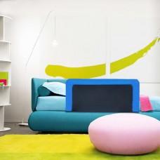 Svava Защитные барьеры для детской кроватки